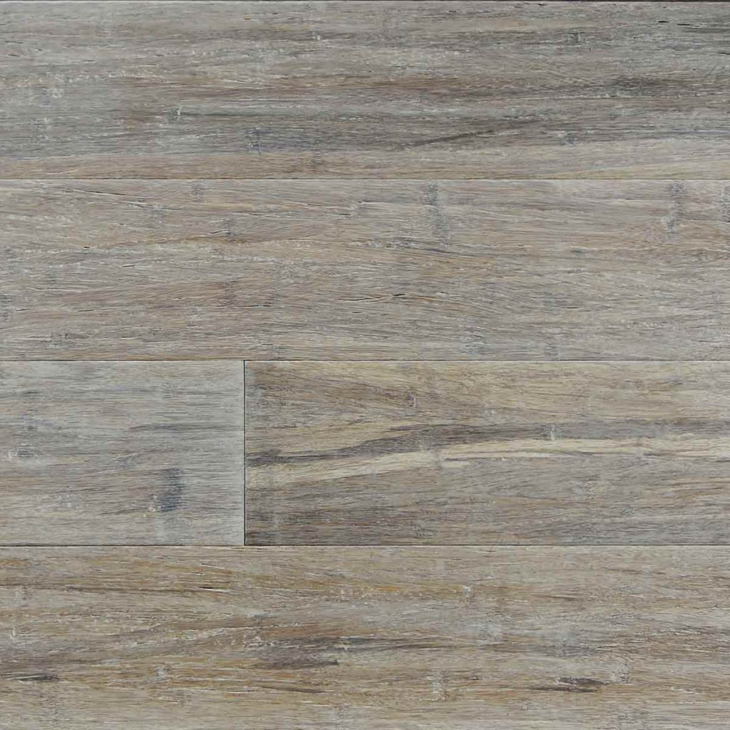 Bamboo flooring in perth bamboo flooring perth perth for Bamboo flooring outdoor decking