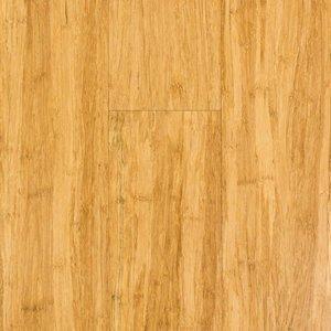 Perth focus on flooring