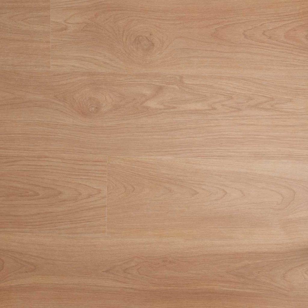 Laminate Flooring In Perth