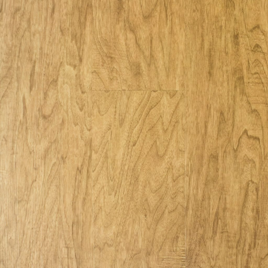 Vinyl flooring in perth vinyl flooring perth luxury for Luxury linoleum flooring