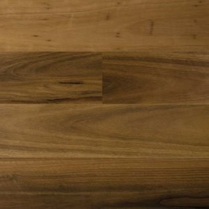 Perth Timber flooring