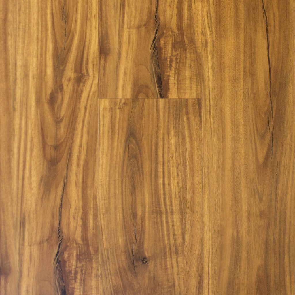 Vinyl flooring in perth vinyl flooring perth luxury for Luxury laminate