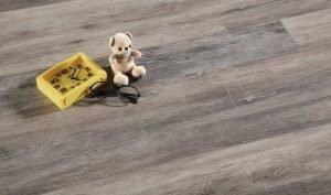WPC Hybrid Waterproof Flooring Perth