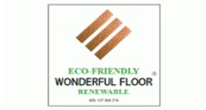 Wonderful Floor
