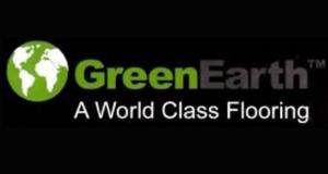 Grean Earth