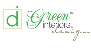 Green Interiors by Design