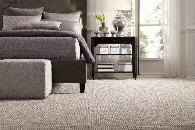 Perth carpet supplier
