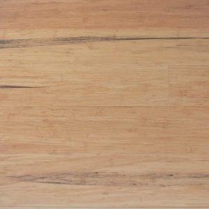 Perth Bamboo Flooring