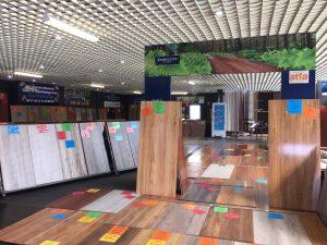 Flooring in Perth