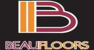 BEAU Floors